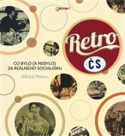 Petrov, Michal - RETRO �S